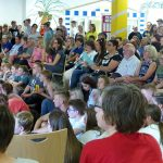 Förderverein Gesamtschule Edertal