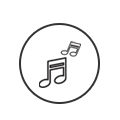 Musik