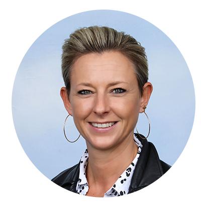 Anna-Nicola Eckhardt