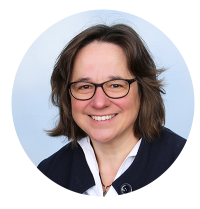 Elisabeth Weskamp