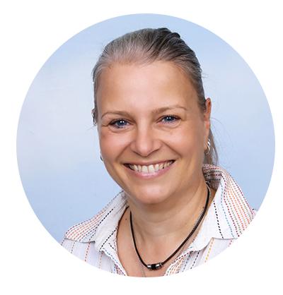 Tanja Theis