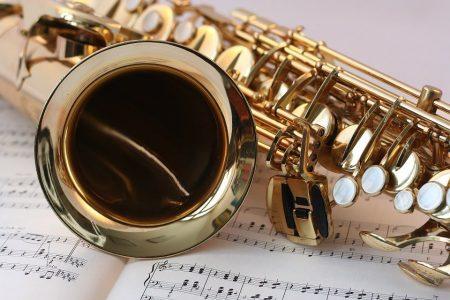 Aufbau eines musikalischen Schwerpunkts zum Schuljahr 2020/21
